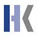 Hengst-Kessler GmbH