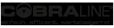 Cobraline Logo