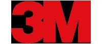 3mdeutschland Logo
