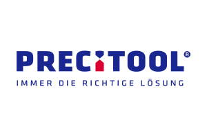 Precitool Logo