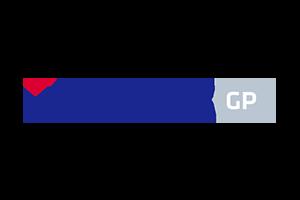 Premus GP Logo