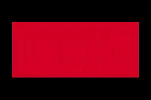 Tungaloy Logo