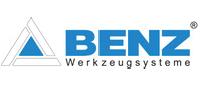 Benz Tools Logo