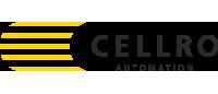Cellro Logo