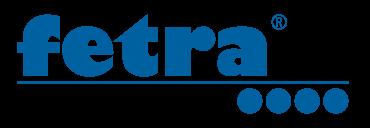 Fetra Transportgeräte Logo