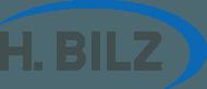 Hermann Bilz Logo