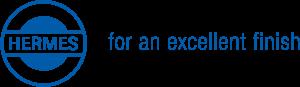 Hermes Schleifwerkzeuge Logo