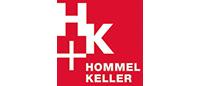 Hommel Keller Logo