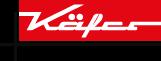 Käfer Messuhren Logo