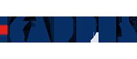 Kappes Logo