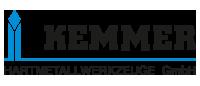 Kemmer Logo