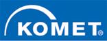 Wittmann Komet Logo