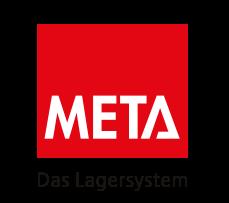 meta-online Logo