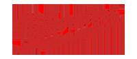 milwaukeetool Logo