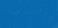 mkofler Logo