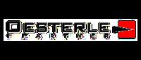 oesterle Logo