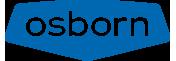 osborn Logo