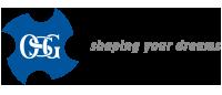 osgeurope Logo