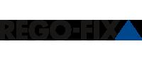 rego-fix Logo