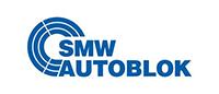 smw-autoblok Logo