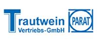 trautwein Logo