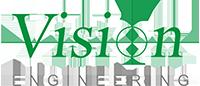 visioneng Logo