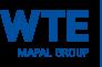 wte-tools Logo