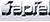 apfel logo