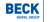 beck-tools logo