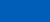 bigkaiser logo
