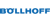 boelhoff logo