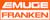 emuge-franken logo