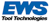 ews-tools logo