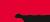 ezset logo