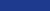 fahrion logo