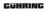 guehring logo