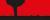 hainbuch logo