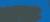 hermann-bilz logo