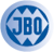 johs-boss logo