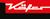 k%C3%A4fer-messuhren logo