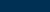 kempf logo