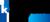 kitagawa logo