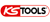 kstools logo