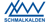 lehrmess logo