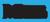maier-tools logo