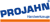 projahn logo