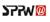 sppw logo