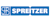 spreitzer logo