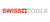 swisstools logo