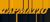 tapmatic logo